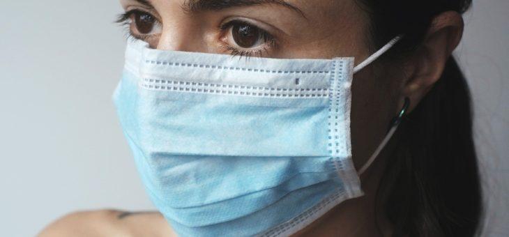 Pandémie, anxiété et huile de CBD